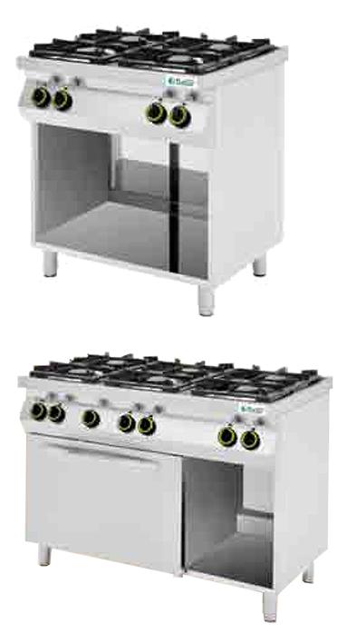 cataloghi cucine - Cataloghi Cucine